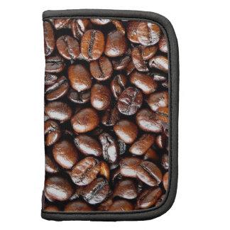 Coffee Beans Organizer