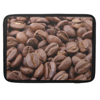 COFFEE BEANS SLEEVES FOR MacBook PRO