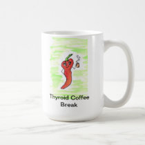 Coffee Break Cup