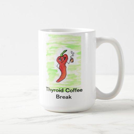 Coffee Break Cup Coffee Mugs Zazzle
