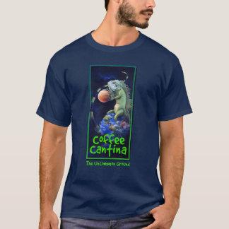 Coffee Cantina T-Shirt