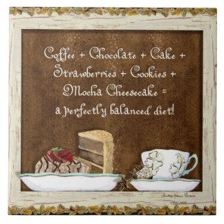Dessert Sayings Gifts On Zazzle