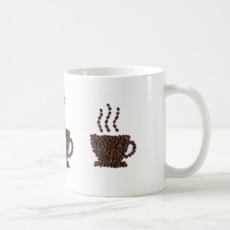 coffee, coffee, coffee coffee mug