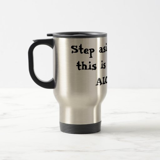 COFFEE Collection Coffee Mug