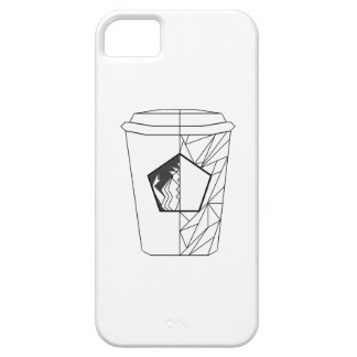 Coffee Culture Phone Case