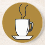Coffee Cup Coaster