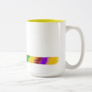 Coffee cup, Coffee Cup
