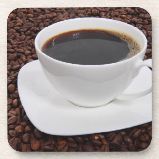 Coffee Cup Roast Delight Coaster