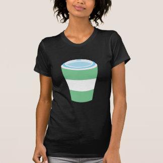 Coffee Cup Shirt