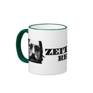 Coffee Cup Z