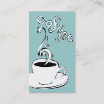 coffee curls loyalty