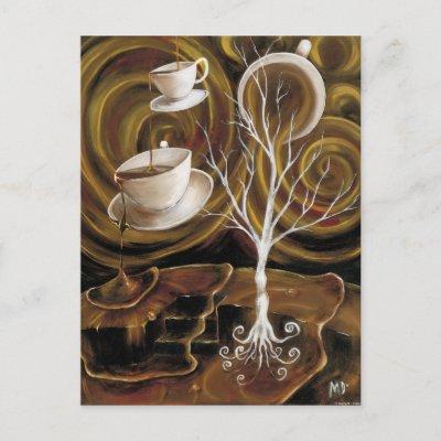 Dobro jutro, dan, veče.. - Page 2 Coffee_dreams_postcard-p239843959236237793trdg_400