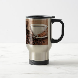 Coffee Drink Food Kitchen Cook Diner Restaurant 15 Oz Stainless Steel Travel Mug