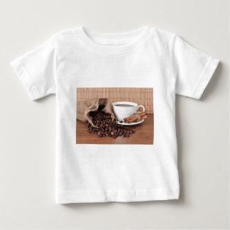 Coffee Drink Food Kitchen Cook Diner Restaurant T Shirt