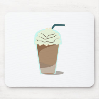 Coffee Drink Mousepads