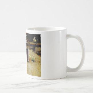 coffee etc coffee mug