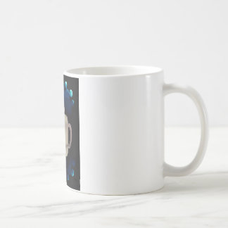 Coffee:  For Every Ocassion! Coffee Mug