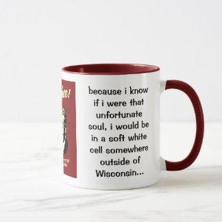 coffee for the sane mug