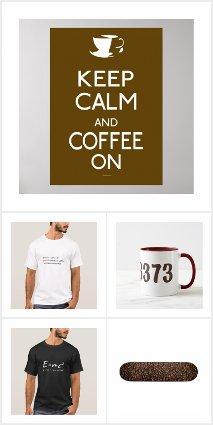 Coffee Geeks