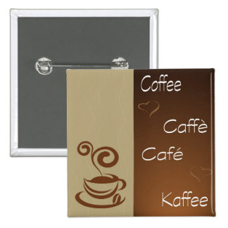coffee hour button