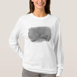 Coffee House in Cleveland Street T-Shirt