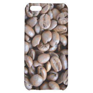 Coffee iPhone 5 Case