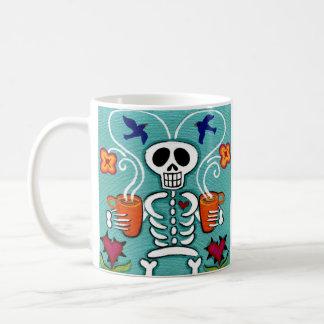 Coffee is Forever mug