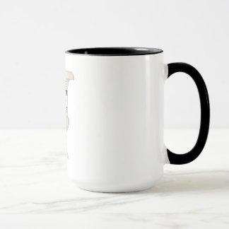 Coffee Is Truth Mug