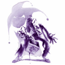 batman, dc comics, joker, coffee, art, hero, villain, vigilante, bruce wayne, Photo Sculpture with custom graphic design