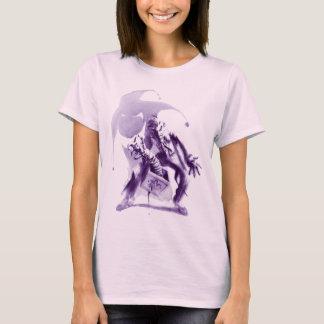 Coffee Joker T-Shirt