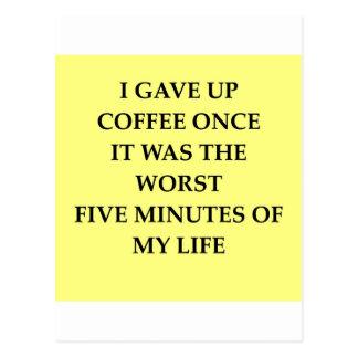 COFFEE.jpg Postales