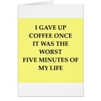 COFFEE.jpg Tarjeton