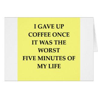 COFFEE.jpg Tarjeta