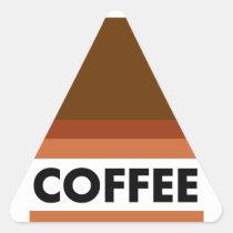 coffee, tea, drink, beverage, cafe, sticker, ice-cream soda, List of coffeehouse chains, ice-cream float, Seattle, whiskey neat, coffeehouse, whisky neat, drip brew, aculeus, espresso, spikelet, Hear Music, glochid, ice cream, glochidium, grocery stores, shandygaff, coffee bean, stirrup cup, tipple, rivet line, sillabub, cybercafe, posset, syllabub, estaminet, tea-like drink, pull-in, fruit crush, eating place, caff, espresso shop, eating house, hydromel, Sticker with custom graphic design