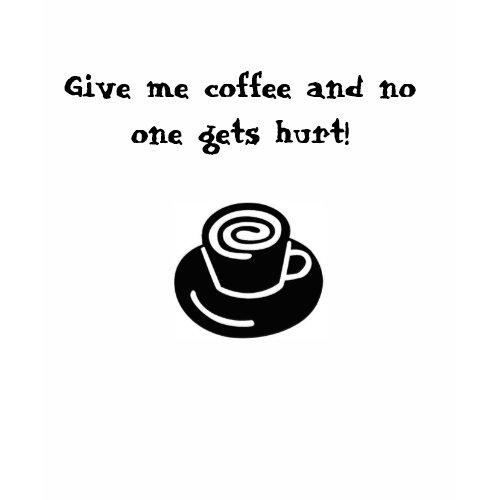 coffee logo jpeg shirt