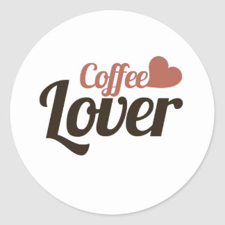 coffee_lover_classic_round_sticker-red64