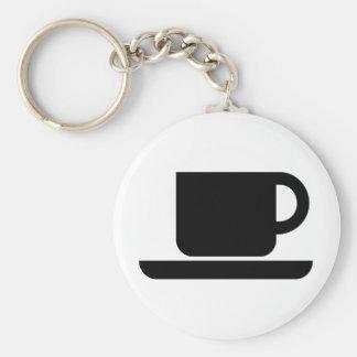 Coffee lover producs! keychain