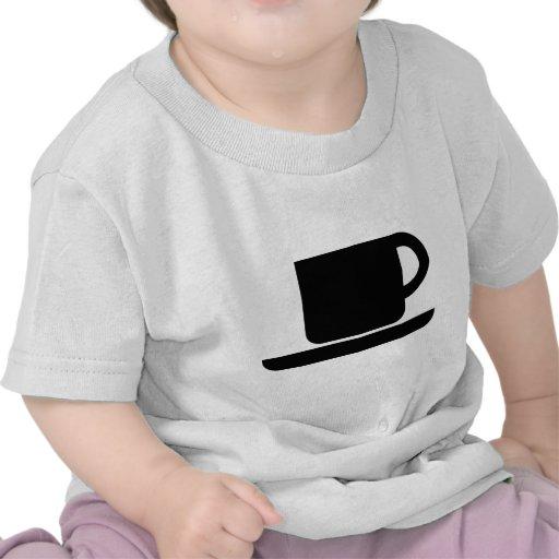 Coffee lover producs! tshirts