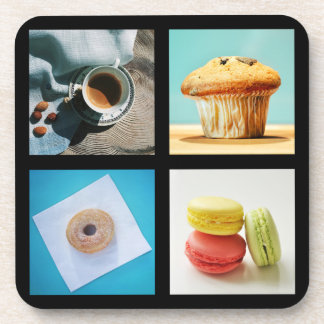 Coffee Lover's coasters 2
