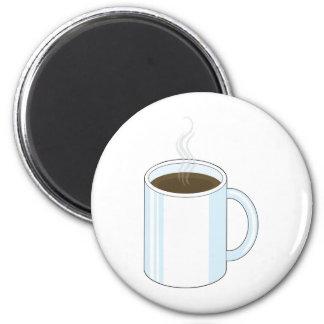 Coffee Fridge Magnets