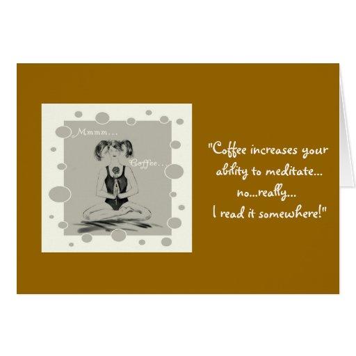coffee_meditation_yoga_humor_cards-rfa3fb40970594fd2888bedac0cb9f025_xvuak_8byvr_512.jpg