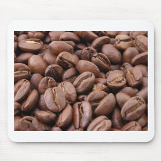 COFFEE! MOUSE PAD