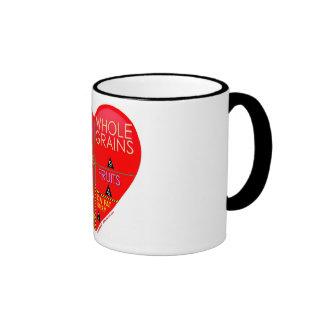Coffee Mug Coffee Mugs