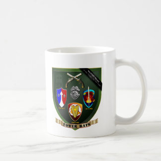 Coffee Mug Mug
