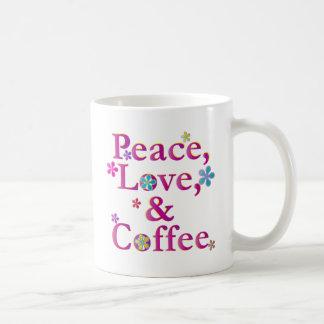Coffee mug 12 step recovery gift