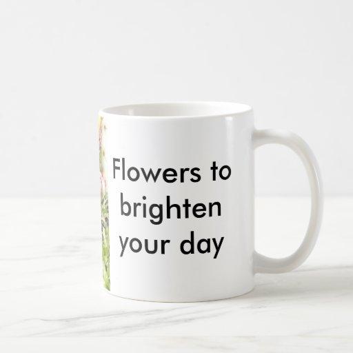 ... Sayings Mugs, Best Friend Sayings Coffee Mugs, Steins & Mug Designs