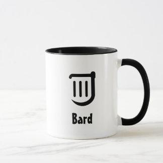 Coffee Mug (Bard)