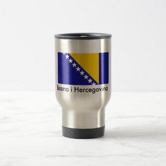 Coffee Mug BiH
