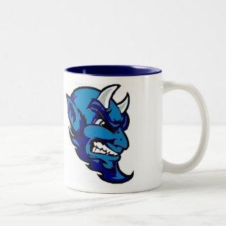 Coffee Mug for Football