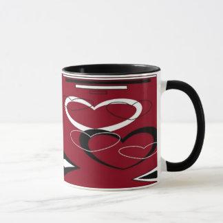 Coffee Mug for Her